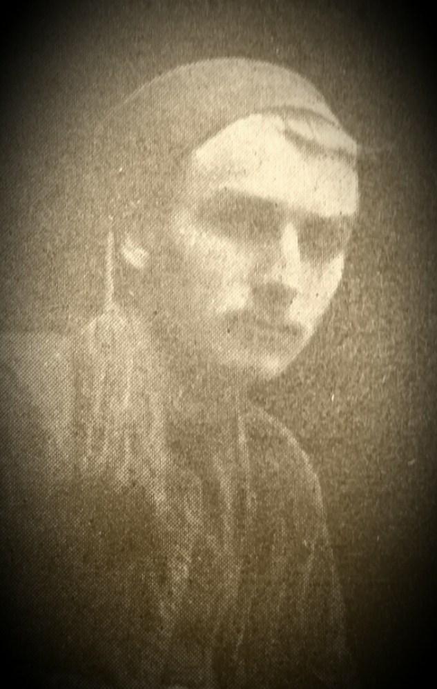 21/11/1915 - Lettre de Camille à Charles (2/2)