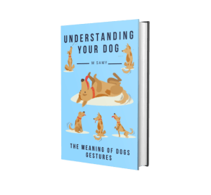 understand your dog free book famillypet