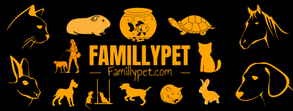famillypet