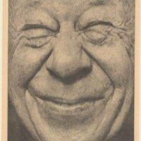 Biography of Bert Lahr