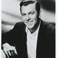 Howard Keel biography