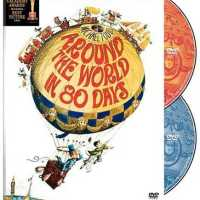 Around the World in 80 Days (1959)