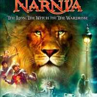 Chronicles of Narnia poster gallery