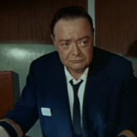 Peter Lorre biography