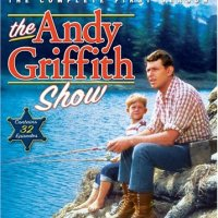 The Andy Griffith Show episode guide