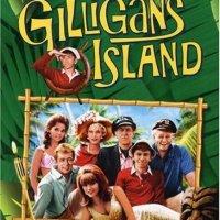 Gilligan's Island season 2
