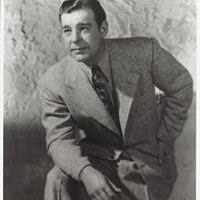 Lon Chaney Jr. biography
