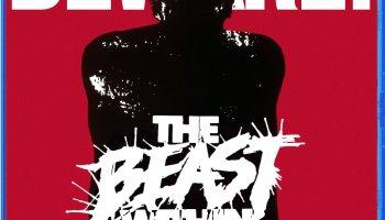 The Beast Within (1982) starring Ronny Cox, Bibi Besch, Paul Clemens, Logan Ramsey, Don Gordon