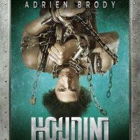 Houdini, Adrien Brody