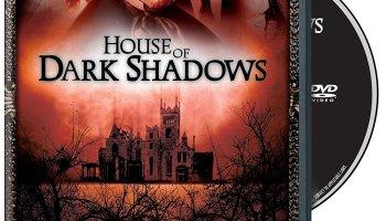 House of Dark Shadows (1970) starring Jonathon Frid,Louis Edmonds,Joan Bennett,Kathryn Leigh Scott