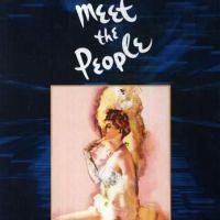 Meet the People (1944)