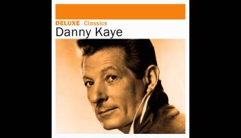 Song lyrics toMy Ship, from the musicalLady in the Dark, as recorded by Danny Kaye