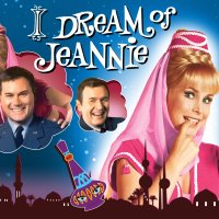 I Dream of Jeannie season 1 episode guide