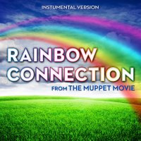 Rainbow Connection song lyrics