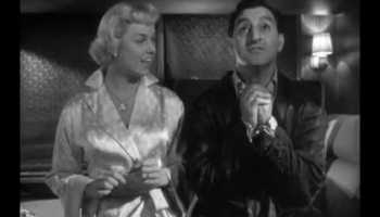 Song lyrics to Makin' Whoopee, Music by Walter Donaldson, Lyrics by Gus Kahn, Sung by Danny Thomas and Doris Day in I'll See You in my Dreams