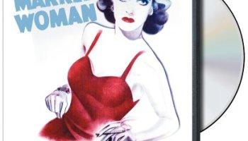 Marked Woman (1937) starring Bette Davis, Humphrey Bogart