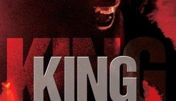 King Kong (1976) starring Jeff Bridges, Charles Grodin, Jessica Lange