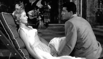 Song lyrics to I'll Always Love You, aka. Day after Day. Written by Jay Livingston and Ray Evans. Sung by Dean Martin in My Friend Irma Goes West.
