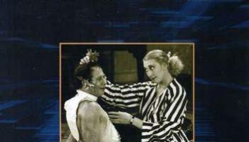 Flying High (1931) starrring Bert Lahr, Charlotte Greenwood