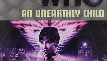 Doctor Who: An Unearthly Child (1963) starring William Hartnell, Carol Ann Ford, William Russel, Jaqueline Hill