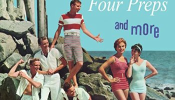 Song lyrics to Things We Did Last Summer (1946), lyrics by Sammy Cahn, with music by Jule Styne