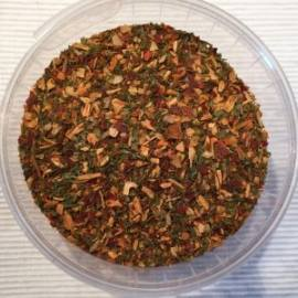 Spice Way miracle mince spice blend