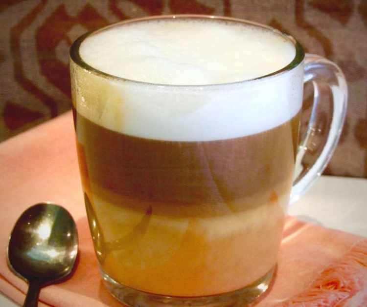cafe hafuch