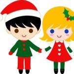 christmas_kids (296 x 255)