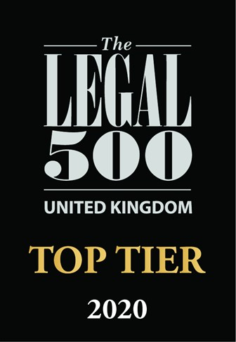 manchester best solicitor