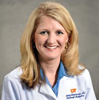Bethany Lawrence, MD