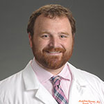 Matthew Wynne, MD