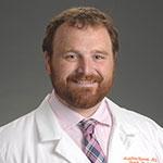 Matthew Wynne, MD