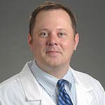 Stephen Haney, MD