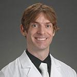 Travis McKinzie, MD