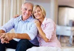 minnesota free online dating