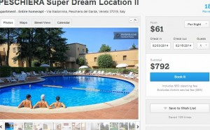 airbnb2-300x186