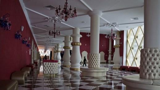 Казань театр Экият куда пойти с детьми