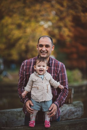 kelesoglu_family_013