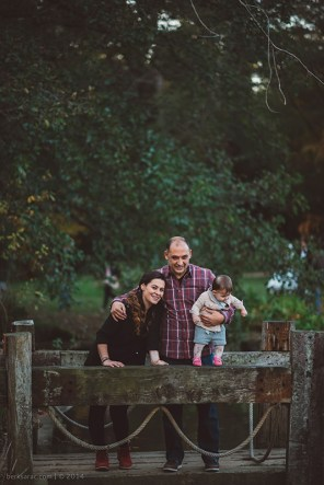 kelesoglu_family_020