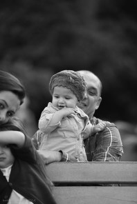 kelesoglu_family_029