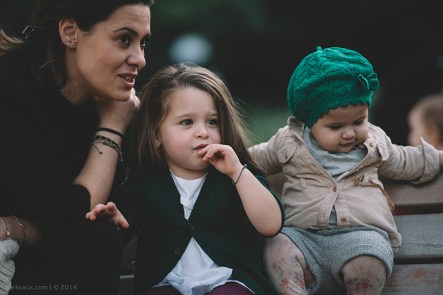 kelesoglu_family_031