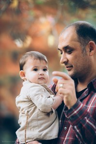 kelesoglu_family_114
