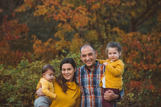 kelesoglu_family_200