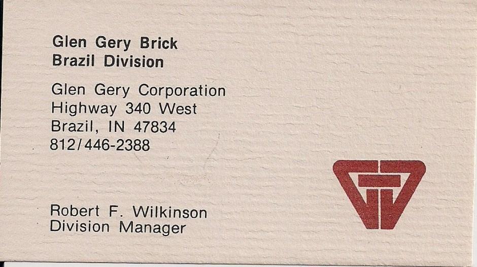 bob-business-cards-2