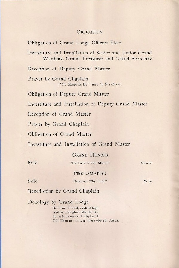 frank-mason-grand-lodge-may-4-1955-pg3