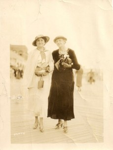 joanna-nellie-1930s