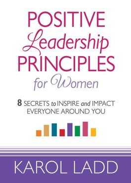 Positive Leadership Principles for Women