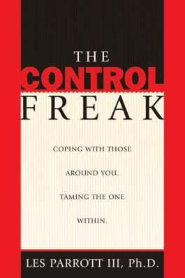 The Control Freak (NETT)
