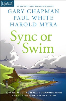 Sync Or Swim (NETT)