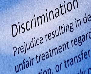 immigration discrimination religion